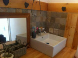 LE 3300 N°48 Bathroom