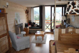 LE 3300 N°48 Living-room
