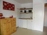 LE COOLIDGE AB2 Kitchen