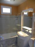LE COOLIDGE AB2 Bathroom