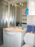 LE COOLIDGE BA2 Salle de bain