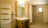 LE CORTINA N°24 Bathroom