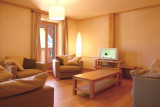 LE CORTINA N°24 Living room