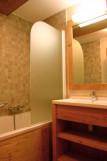 LE CORTINA N°32 Salle de bain