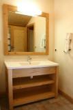 LE CORTINA N°51 Bathroom