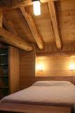 LE CORTINA N°52 Chambre