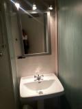 LE DIAMANT 1 N°111 Salle de bain