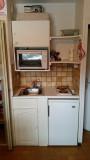 LE DIAMANT 1 N°112 Cucina
