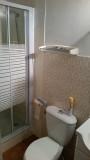 LE DIAMANT 1 N°112 Stanza con doccia