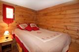 LE KANDAHAR N°1 Bedroom