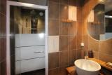 LE KANDAHAR N°1 Bathroom