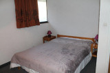 LE WAALA N°22 Bedroom