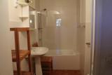 LE WAALA N°22 Bathroom