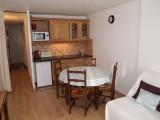 LE WAALA N°31 Kitchen