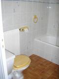 LE WAALA N°31 Bathroom