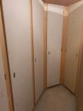 LES BALCONS DES PISTES A008 Appartement 4 personnes