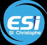 logo-2020-284564