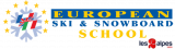 logo-european-2-alpes-283081