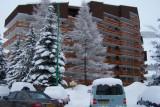 Tyrol n°12 extérieur