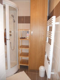 Tyrol n°12 salle de bains