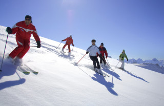 Apartment Bookings In The Alps Booking Reservation Centre