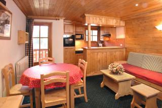 residence-alpina-lodge-2p4-sejour-307390