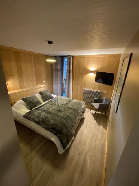 chambre_double.jpg