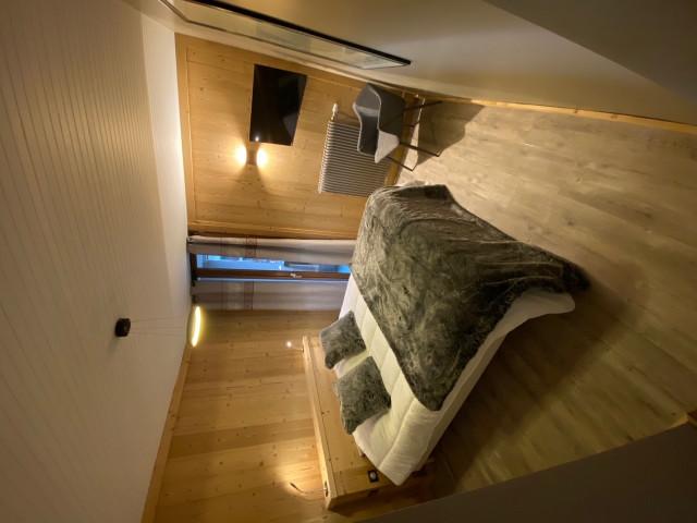 chambre_double_4.jpg