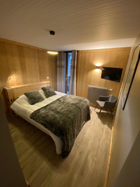 800x600-367667-chambre-double-4-370972