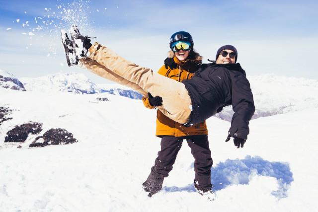 activit-s-hors-ski-416235