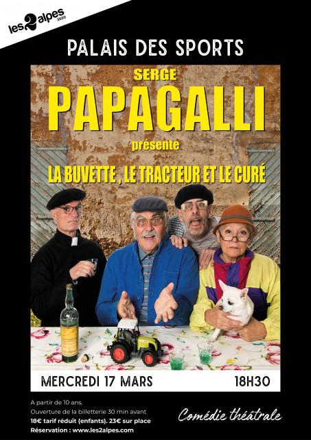 affiche-papagalli-304228