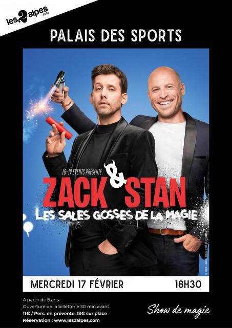 affiche-zack-et-stan-304230