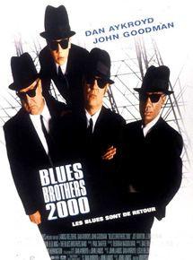 blues-borthers-268289