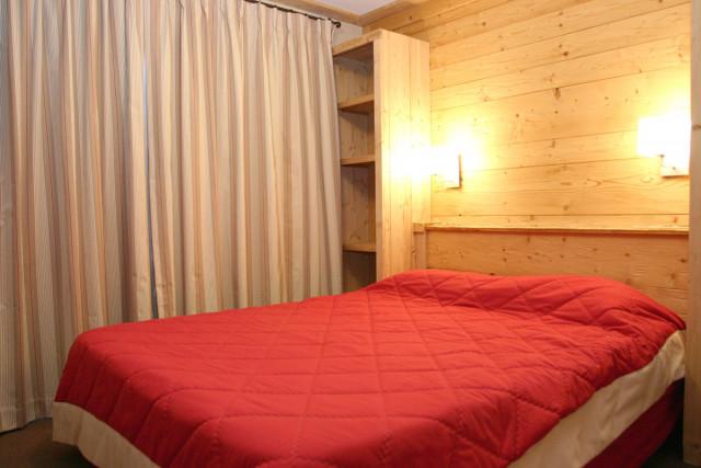 chambre-lit-double-307353