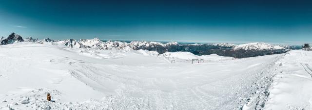domaine-ski-ete