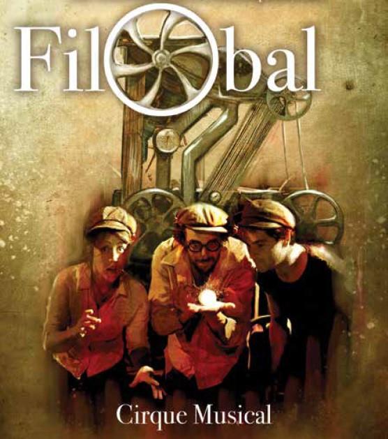 filobal-197909