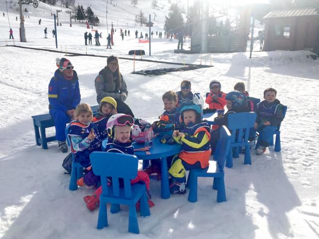 jardin-d-enfants-284440
