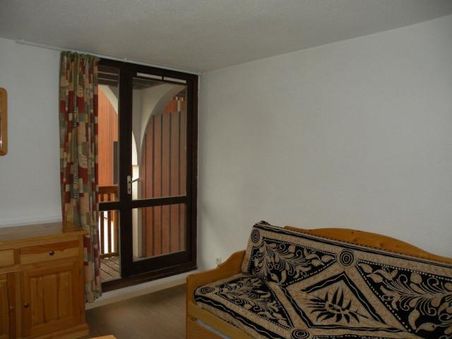 L'ANDROMEDE N°25 Livingroom