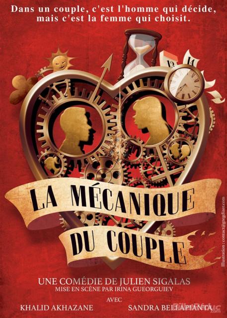 la-mecanique-du-couple-155341