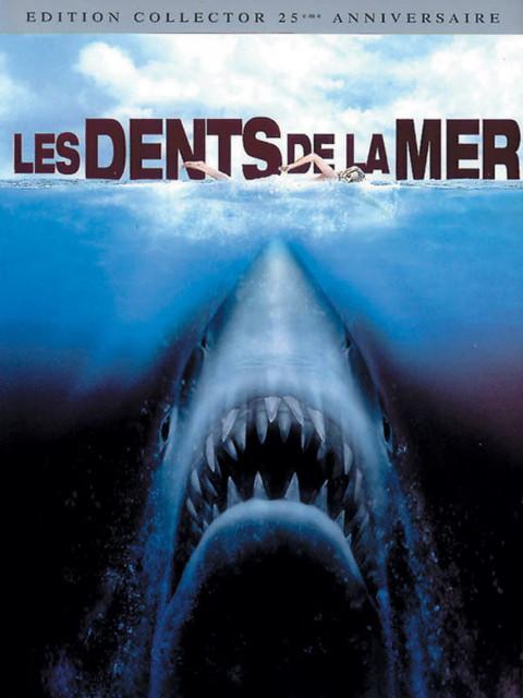les-dents-de-la-mer-268290