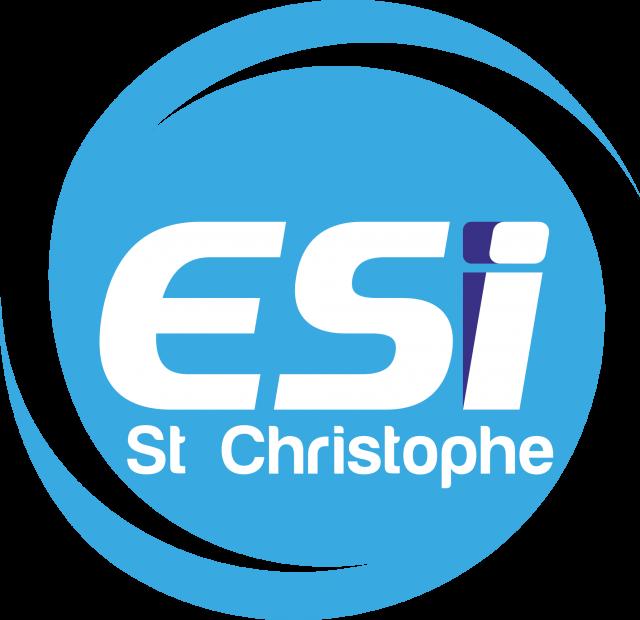 logo-2020-284563