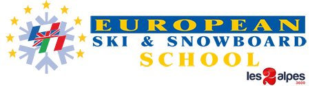 logo-european-2-alpes-283147