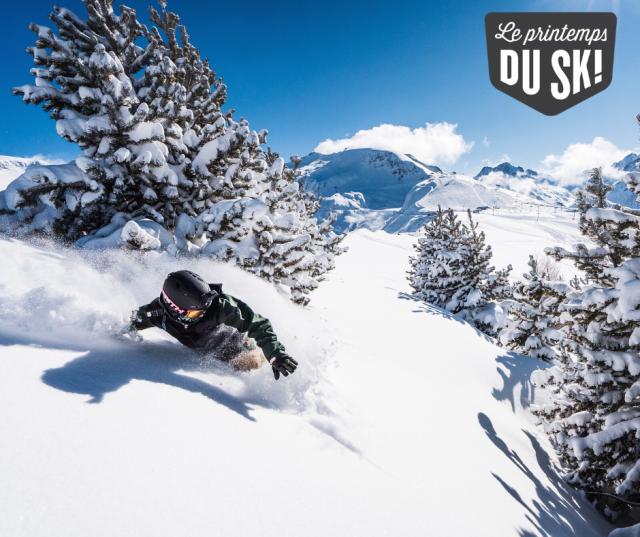 printemps-ski-fr-204834