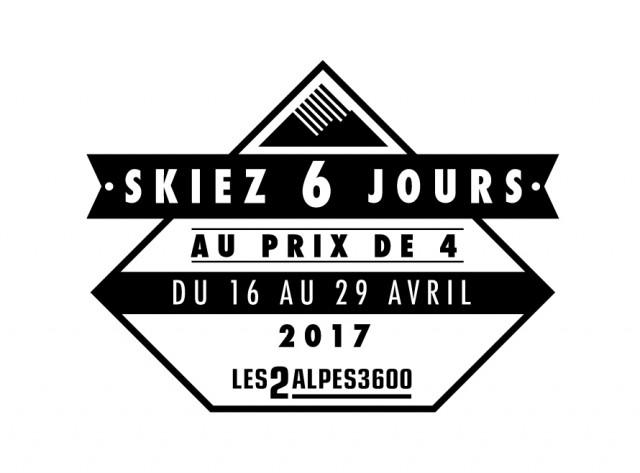 promo-16-avril-2017