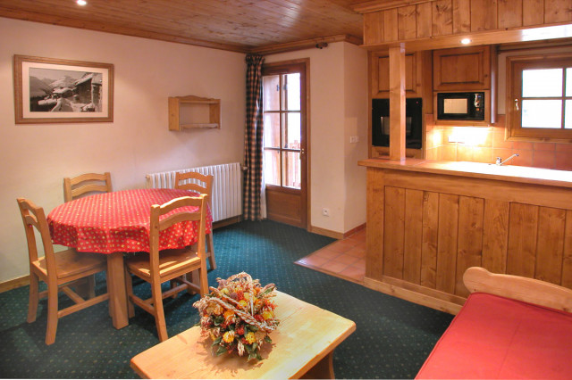 residence-alpina-lodge-2p4-cuisine-307391