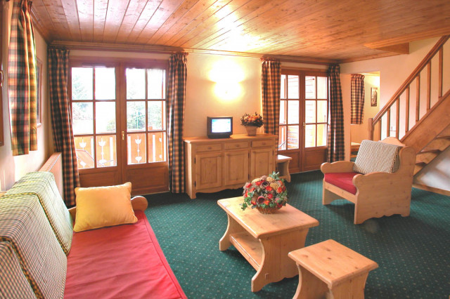 residence-alpina-lodge-3p8-sejour-307379