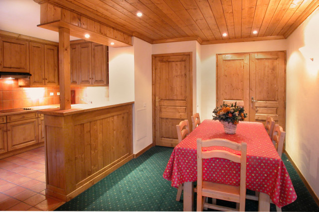 residence-alpina-lodge-3p8-sejour2-307381