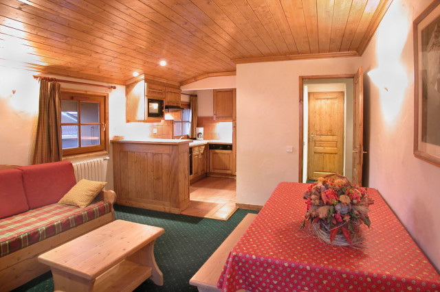 residence-alpina-lodge-3p8-sejour3-307383