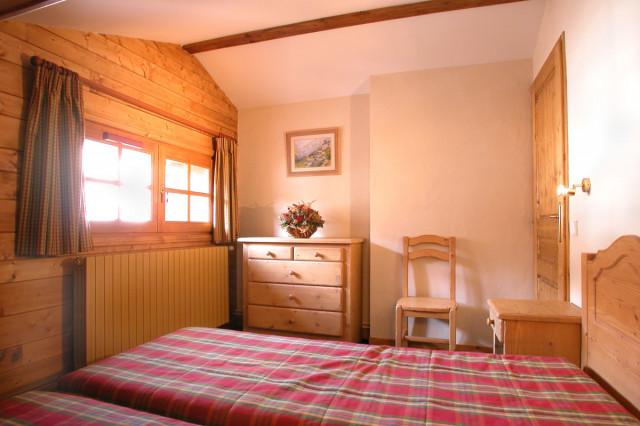 residence-alpina-lodge-5p10-chambre2-307385