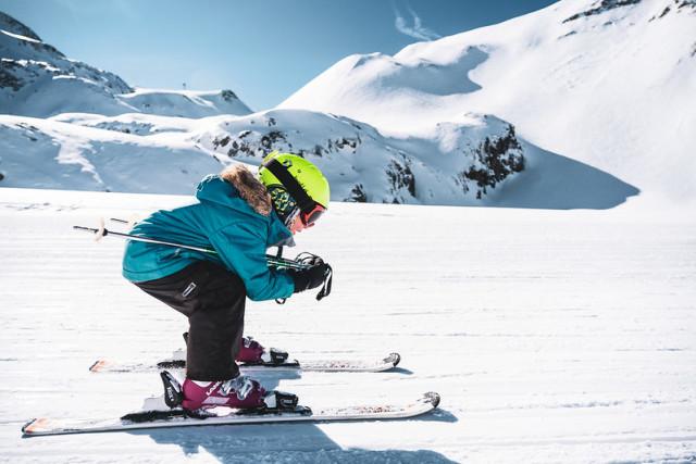 ski-enf-311521